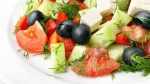 Foods that have Healing Powers