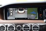 All You Need To Know About Driverless Cars